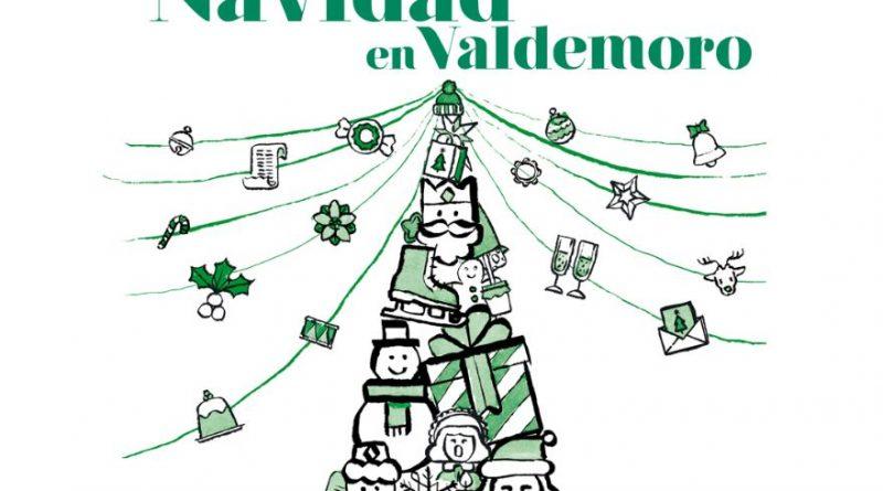 Navidad en Valdemoro
