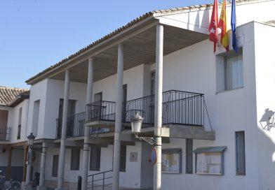 AIReF pide al Ayuntamiento de Valdemoro medidas en su situación financiera