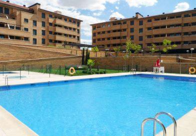 El Ayuntamiento supervisará piscinas comunitarias