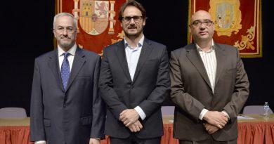 Proyecto TUD Valdemoro dice No a los presupuestos