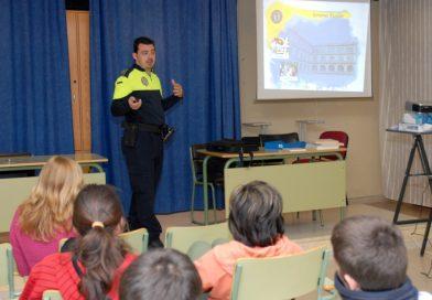 La Unidad de Agente Tutor llegó a más de 11.300 niños, niñas y adolescentes