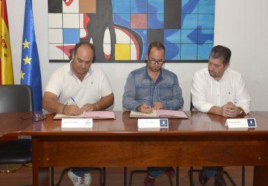 Colaboración con el Proyecto del Centro Hípico Valdemoro