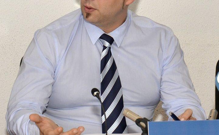 Alcalde de Valdemoro entre los 20 que más cobran en la Comunidad de Madrid