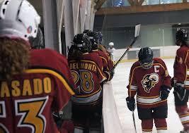 Valdemoro Ice Team, nueva victoria