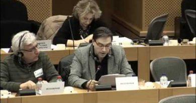 Ayuntamiento asegura que hay tiempo para la licitación del contrato de recogida de Basura
