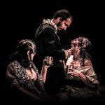 Don Juan Tenorio en Valdemoro, una adaptación de Borja Rodríguez