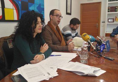 Revisarán de Oficio los contratos de la Púnica con el Ayuntamiento de Valdemoro