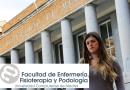 Habrá Campus Sur de la Universidad Complutense en Valdemoro
