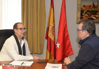 Se niciará procedimiento para anular otros cuatro contratos de la Púnica