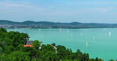 Ocho estudiantes de secundaria podrán ir a Hungría de campamento
