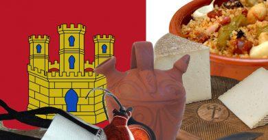 La Casa de Castilla-La Mancha organizará Festival Benéfico