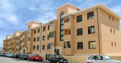 Locare Real Estate invierte 11 millones de euros en Valdemoro