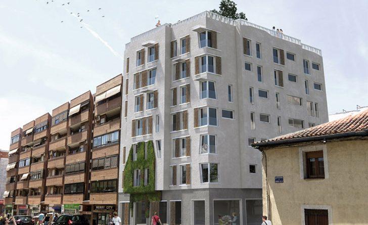 Ayudas al alquiler Comunidad de Madrid