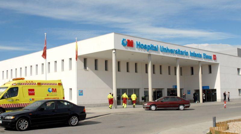 Situación crítica en los hospitales QuirónSalud
