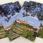Nueva guía de turismo de Valdemoro