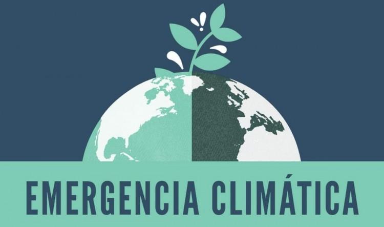 Cambio Climático y bochorno político