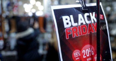 Planifica y controla el Black Fridey