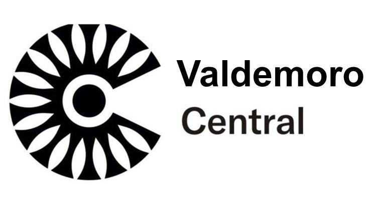 """En Valdemoro medidas como """"Madrid Central"""""""