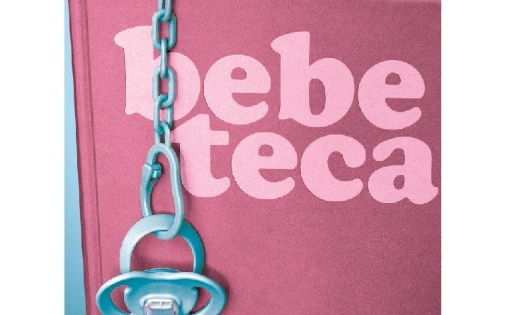 Sesiones de Bebeteca de febrero y marzo