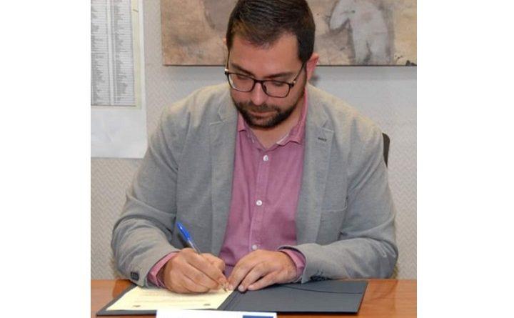 Transparencia y gestión ausentes en Valdemoro