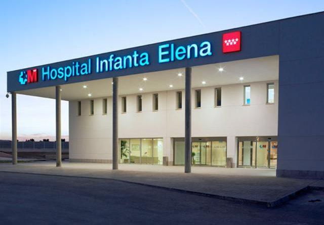 Gran sobrecoste de los Hospitales privatizados