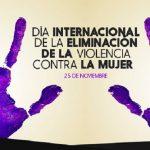 Valdemoro: danza contra la Violencia machista