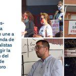Se exige dimisión del Alcalde de Valdemoro