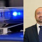 La Guardia Civil Investiga a Concejal