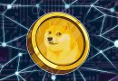 El Dogecoin pasó de la sátira a la realidad