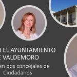 Caos e inestabilidad en el consistorio de Valdemoro