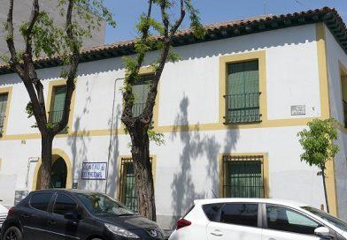El Centro Ocupacional cumple 30 años