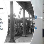 El Archivo Municipal celebra aniversario