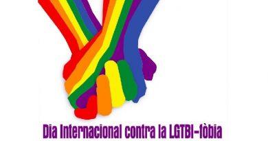 Volt condena las agresiones LGTBIfóbicas