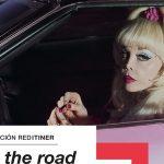 On the Road : la influencia del coche