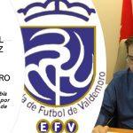 Archivan denuncia contra portavoz de Mas Madrid