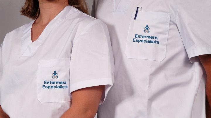 """SATSE reclama por """"fuga de enfermeras"""""""